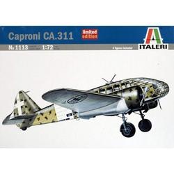 Italeri Art. 1113 Caproni...