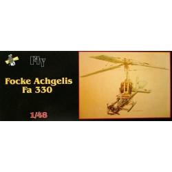 Fly Art. 48003 Focke...