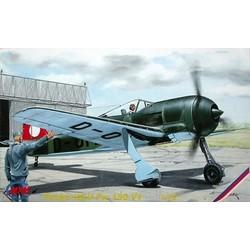 MPM Art. 72032 Focke-Wulf...