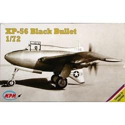 MPM Art. 72098 XP-56 I...