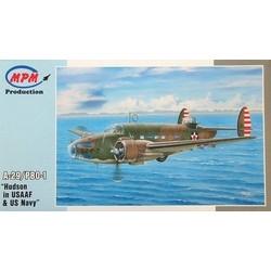 MPM Art. 72541 A-29/PBO-1...