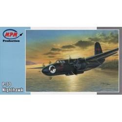 MPM Art. 72565 Douglas P-70...