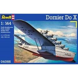 Revell Art. 4066 Dornier Do...