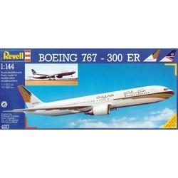 Revell Art. 4217 Boeing...
