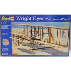 Revell Art. 4576 Wright...