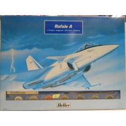 Heller Art. 60421 Rafale A...