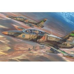 MPM Art. 48042 L-39 ZO...