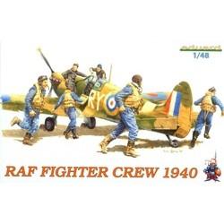 Eduard Art. 8507 RAF...