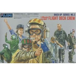 Fujimi Art. 35003 US navy...
