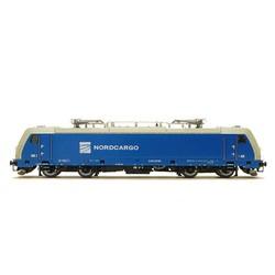 Acme Art. 60222 Locomotiva...