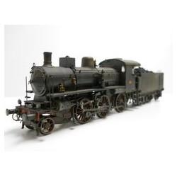 Oskar art.1626 Locomotiva a...