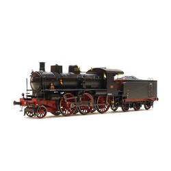 Oskar Art. 1641 Locomotiva...