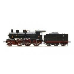 Oskar Art. 1642 Locomotiva...