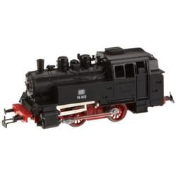 Piko Art. 50500 Locomotiva...