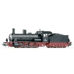 Piko Art. 57557 Locomotiva...