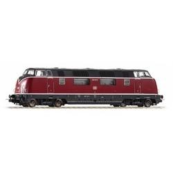 Piko Art. 59702 Locomotiva...