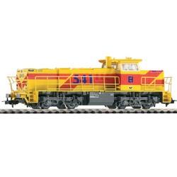 Piko Art. 59480 Locomotiva...