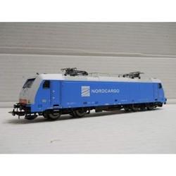 Piko Art. 96737 Locomotiva...
