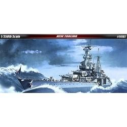 Academy Art. 14107 USS...