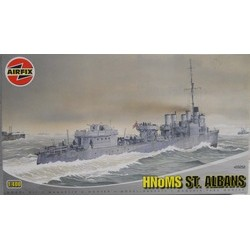 Airfix Art. 3252 Hnoms St....