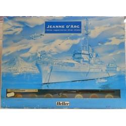 Heller Art. 61034 Jeanne...