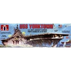 Lindberg Art. 70826 USS...