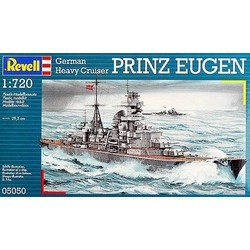 Revell Art. 5050 German...
