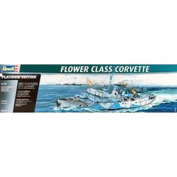 Revell Art. 5112 Flower...