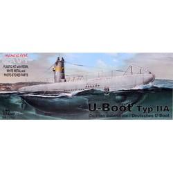 Special Navy Art. 72002...