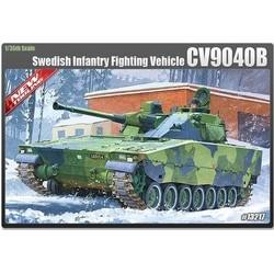 Academy Art. 13217 Swedish...