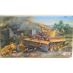 Art. 35001 Bergepanzer...