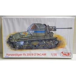 CMK Art. 35022 Panzerjäger...