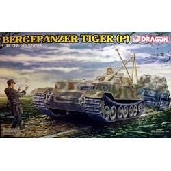 Dragon Art. 6226 Bergpanzer...