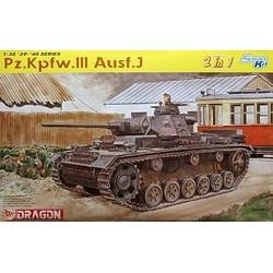 Dragon Art. 6394 Pz. Kpfw....
