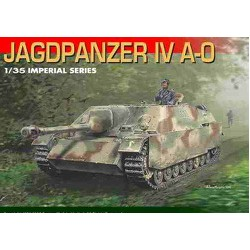 Dragon Art. 9059 Jagdpanzer...