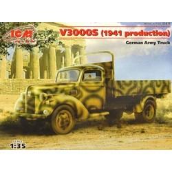ICM Art. 35411 Ford V3000...