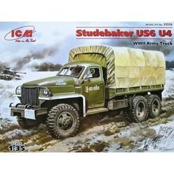 ICM Art. 35514 Studebaker...
