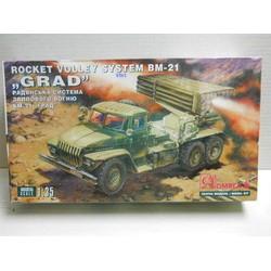 Kometa Art. 3502 Rocket...