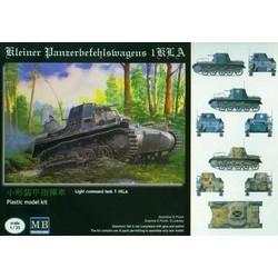 MB Art. 3502 Kleiner...