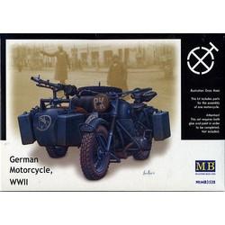 MB Art. 3528 German...