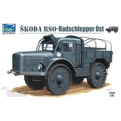 Riich Art. RV35005 Skoda...