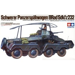 Tamiya Art. 35036 Schwerer...