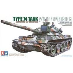Tamiya Art. 35168 Type 74...