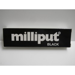 Milliput Stucco...