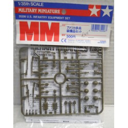 Tamiya Art. 35206 US...