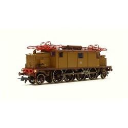 Roco Art. 62380 Locomotore...