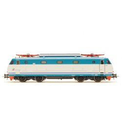Roco Art. 62441 Locomotiva...