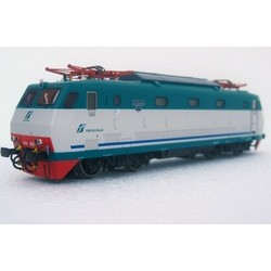 Roco Art. 62442 Locomotiva...