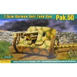 Ace Art. 72246 Pak.50 Scala...
