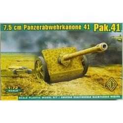 Ace Art. 72280 Pak.41 Scala...